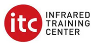Agen Produk ITC (Infrared Training Center)