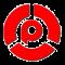 logo_pam_trh200
